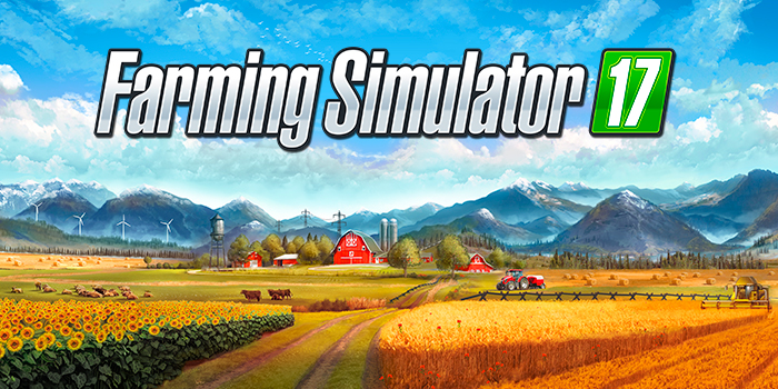 farming_simulator_17_01