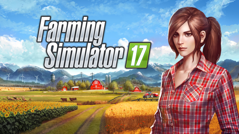 farming_simulator_17_02