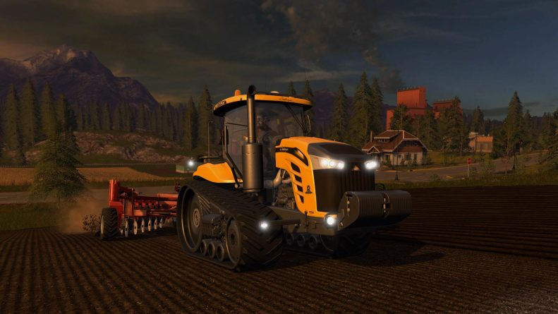 farming_simulator_17_04