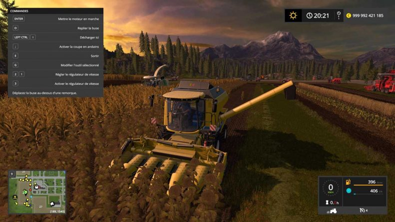 farming_simulator_17_05
