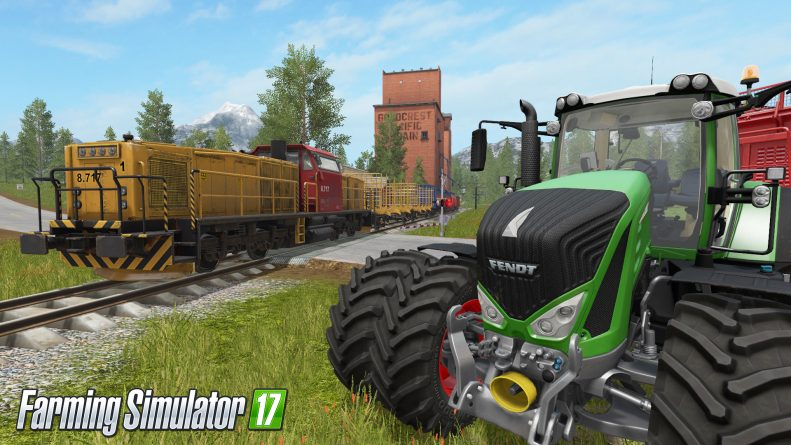 farming_simulator_17_07