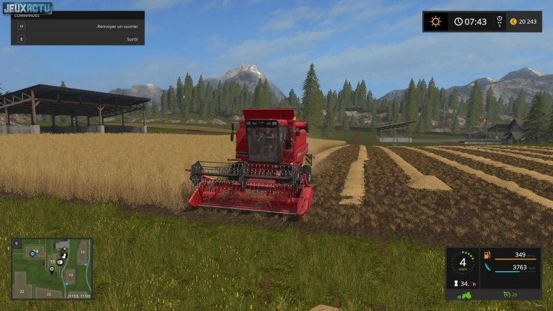 farming_simulator_17_08