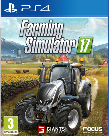 farmingsimulator17_ps4_packshot_cover