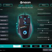 logiciel_driver_nacon_gm_350l_test_avis_gamingway