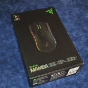 mamba_chroma_wireless_sans_fill_souris_gaming_razer_test_avis_gamingway-1-min