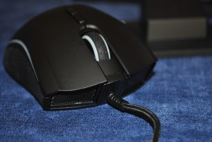 mamba_chroma_wireless_sans_fill_souris_gaming_razer_test_avis_gamingway-16-min