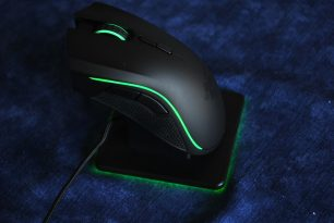 mamba_chroma_wireless_sans_fill_souris_gaming_razer_test_avis_gamingway-17-min
