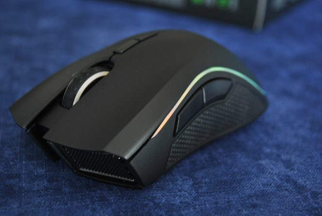 mamba_chroma_wireless_sans_fill_souris_gaming_razer_test_avis_gamingway-18-min