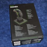 mamba_chroma_wireless_sans_fill_souris_gaming_razer_test_avis_gamingway-2-min