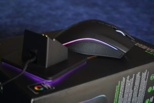 mamba_chroma_wireless_sans_fill_souris_gaming_razer_test_avis_gamingway-20-min