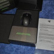 mamba_chroma_wireless_sans_fill_souris_gaming_razer_test_avis_gamingway-5-min