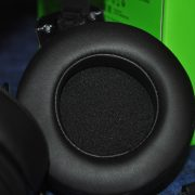 mano-war-casque-razer-test-avis-gamingway-headset-11-min