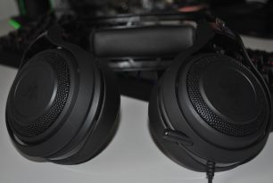 mano-war-casque-razer-test-avis-gamingway-headset-18-min