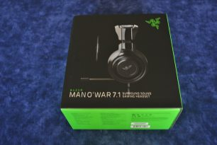 mano-war-casque-razer-test-avis-gamingway-headset-2-min