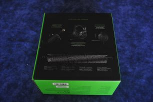 mano-war-casque-razer-test-avis-gamingway-headset-3-min