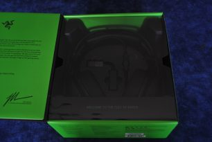 mano-war-casque-razer-test-avis-gamingway-headset-4-min