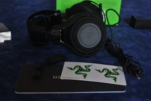 mano-war-casque-razer-test-avis-gamingway-headset-6-min