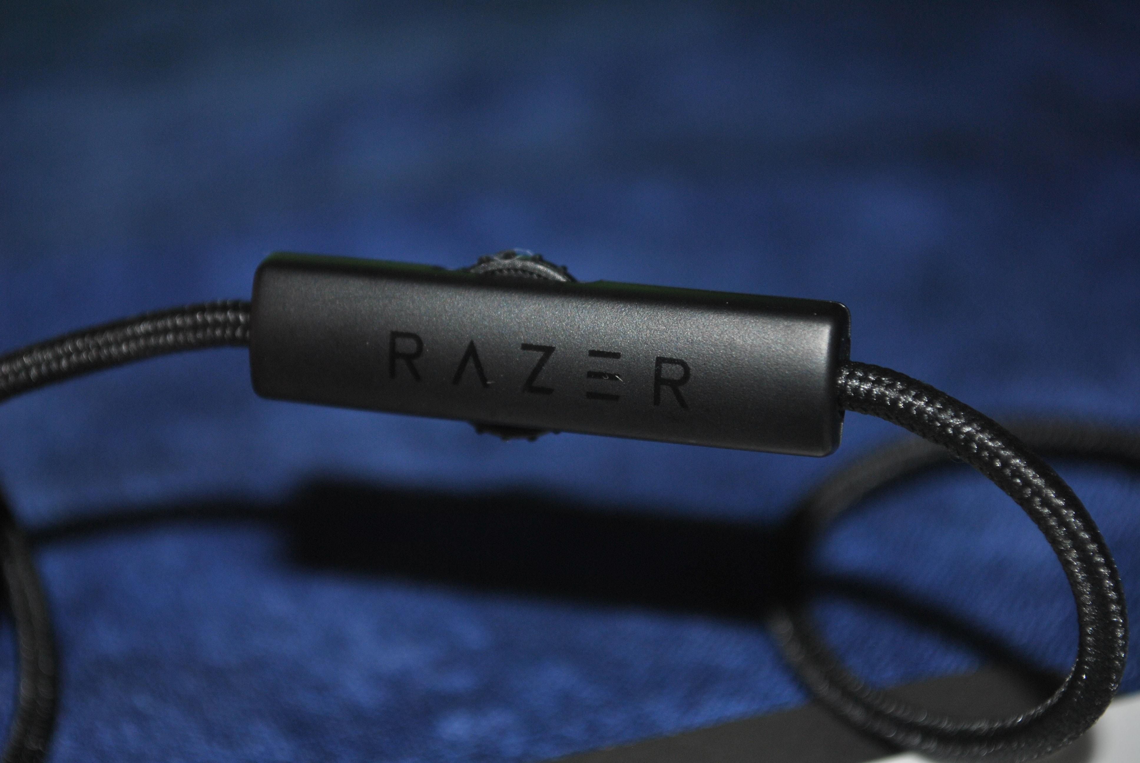 mano war casque razer test avis gamingway headset 9 min. Black Bedroom Furniture Sets. Home Design Ideas