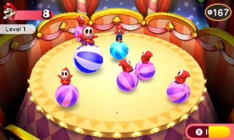 mario-party-star-rush-3ds-01