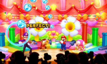 mario-party-star-rush-3ds-03