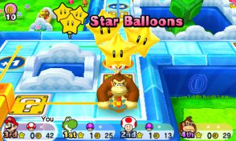 mario-party-star-rush-3ds-05