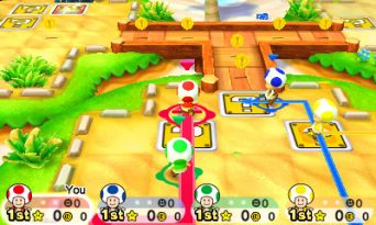 mario-party-star-rush-3ds-06