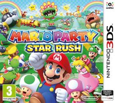 mario-party-star-rush-3ds-cover-01