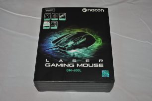 nacon_gm_400l_test_avis_souris_gaming_gamingway-1-min