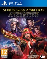 nobunagas-ambition-sphere-of-influence-ascension-jaquette-ps4