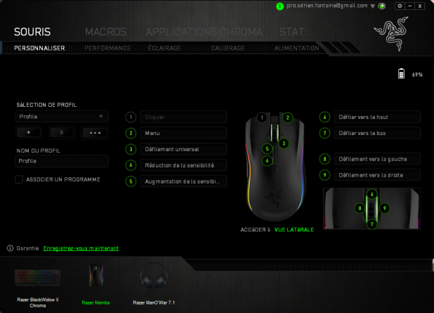 razer_synapse_manba_chroma_wireless_test