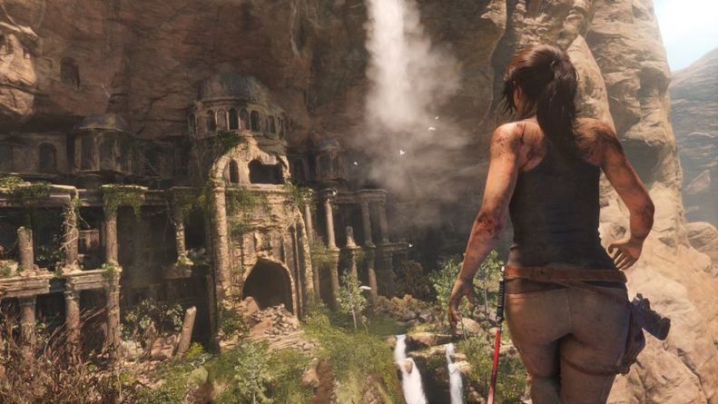 rise-of-the-tomb-raider-02