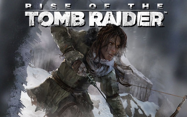 rise-of-the-tomb-raider-title