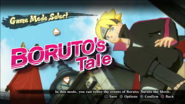 road-to-boruto-11