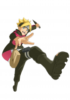 road-to-boruto-18