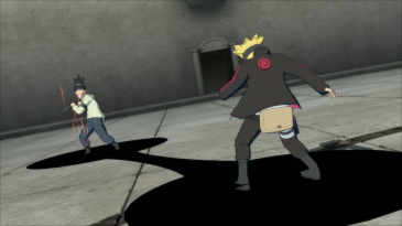 road-to-boruto-6