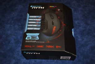 roccat_nyth_souris_gaming_modulable_test_gamingway_test_esport-1-min