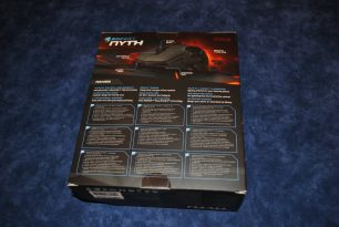 roccat_nyth_souris_gaming_modulable_test_gamingway_test_esport-2-min