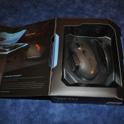 roccat_nyth_souris_gaming_modulable_test_gamingway_test_esport-3-min