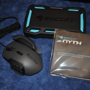 roccat_nyth_souris_gaming_modulable_test_gamingway_test_esport-5-min