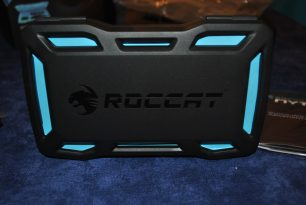 roccat_nyth_souris_gaming_modulable_test_gamingway_test_esport-6-min