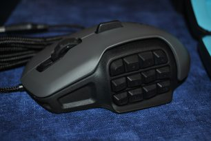 roccat_nyth_souris_gaming_modulable_test_gamingway_test_esport-8-min