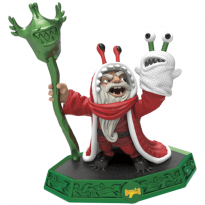 skylanders-imaginators-jingle-bell-chompy-mage