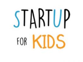 startup-for-kids-logo