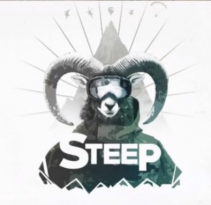 steep-logo