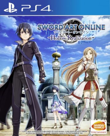 sword-art-online-hollow-realization-jaquette-ps4