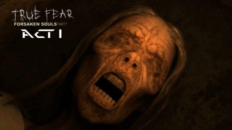 true_fear018