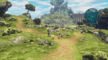 world-of-final-fantasy-4