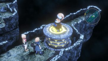 world-of-final-fantasy-6