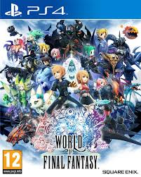 world-of-final-fantasy-jaquette-ps4