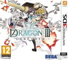 7th-dragon-iii-code-vfd-jaquette-3ds